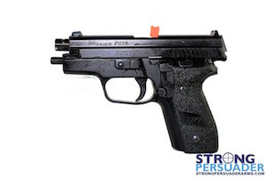 USED Sig Sauer P229 9mm
